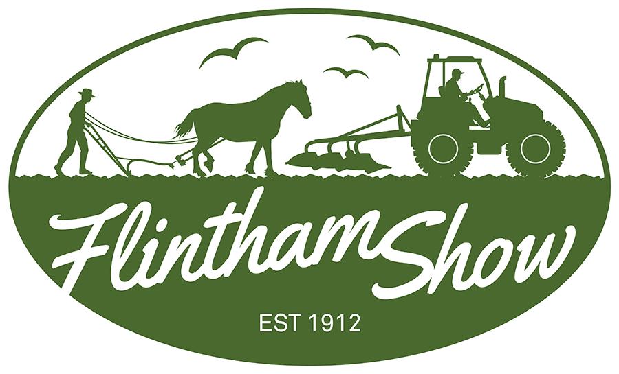 Flintham Show